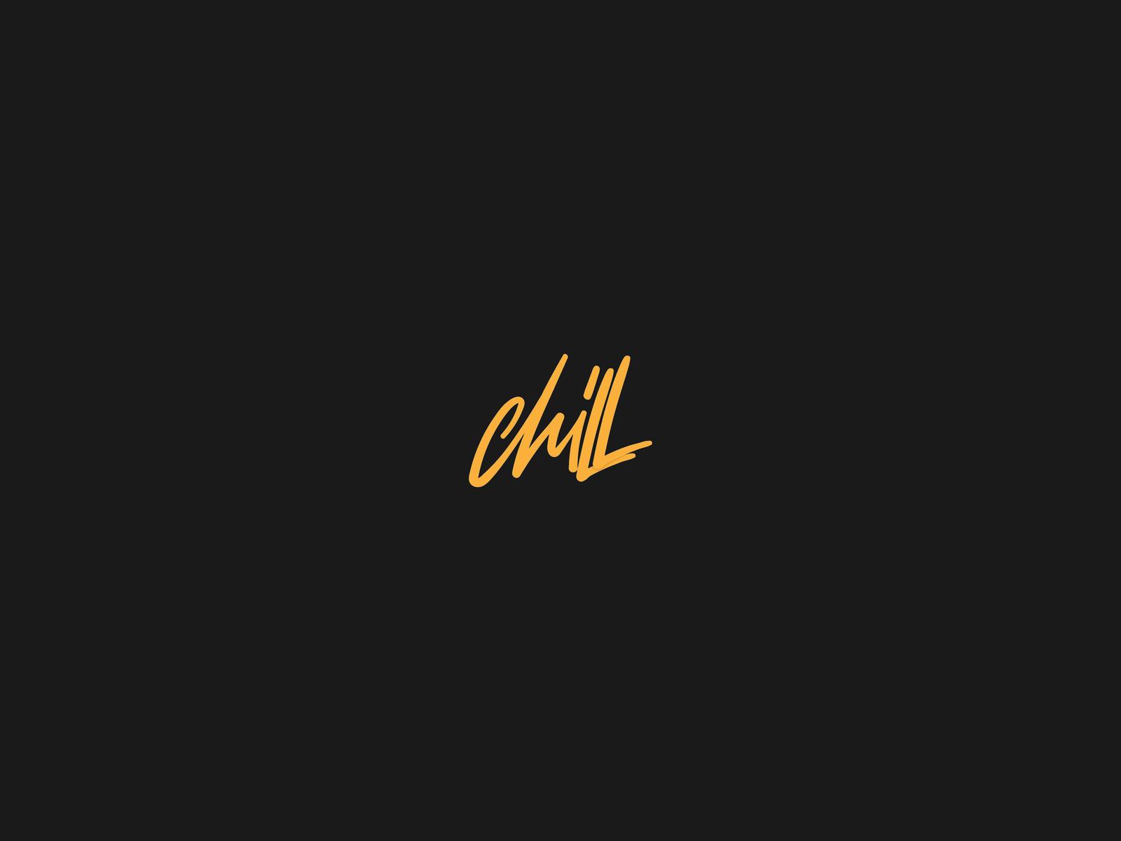 chill-ip.jpg