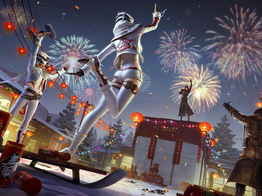 chinese-new-year-4k-5n.jpg