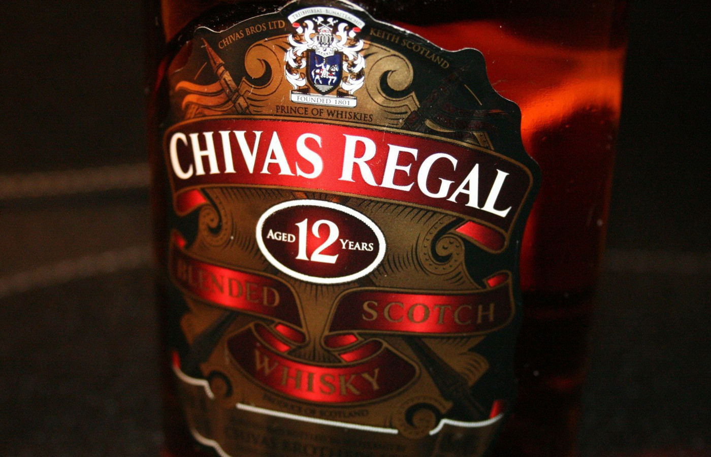 chivas-regal-qhd.jpg