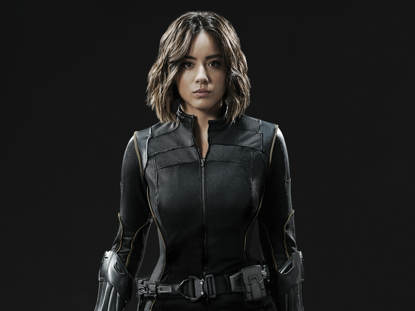 chloe-bennet-agent-of-shield-po.jpg