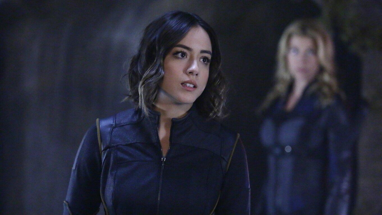chloe-bennet-agents-of-shield-2-hd.jpg