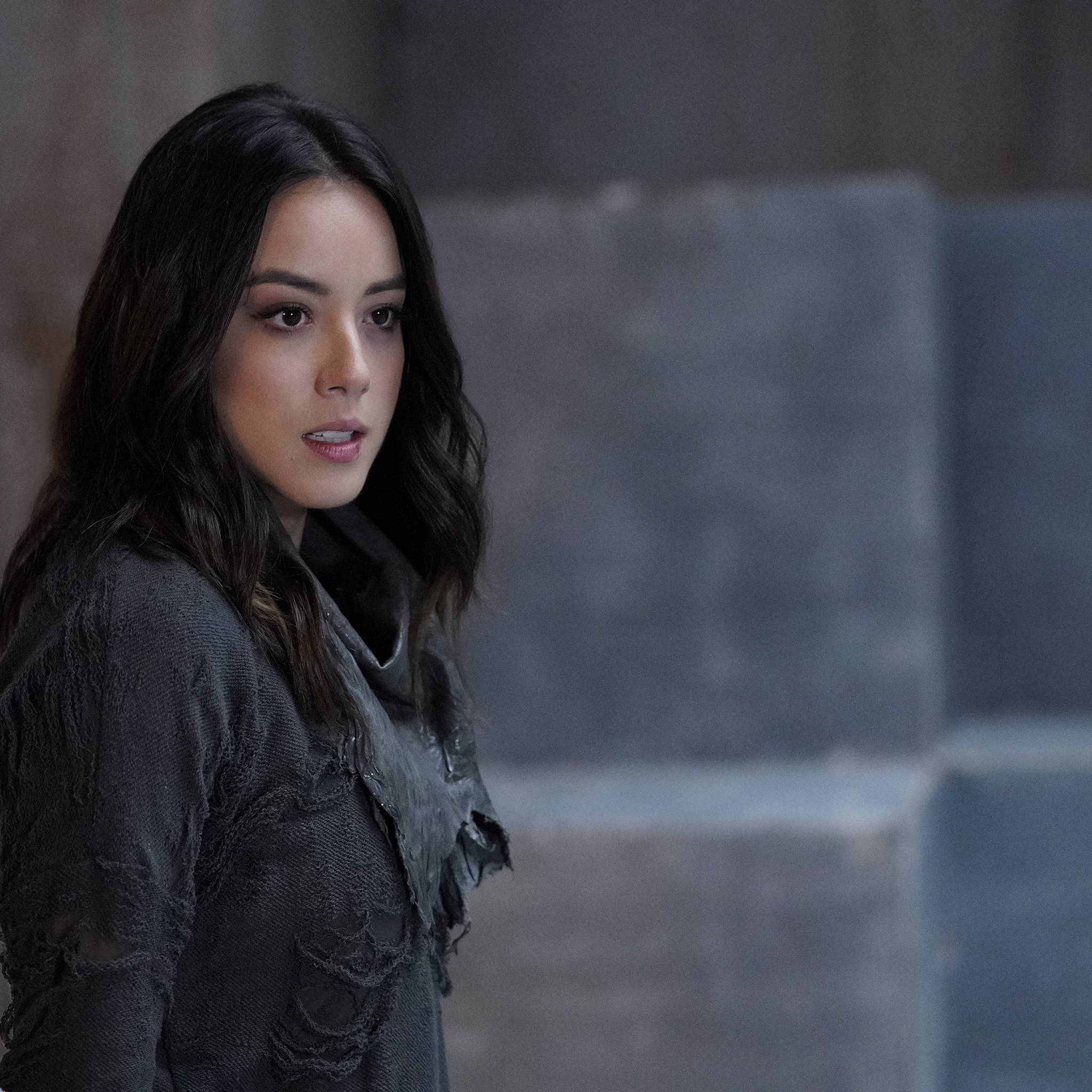 chloe-bennet-as-daisy-johnson-in-agent-of-shield-season-5-ui.jpg