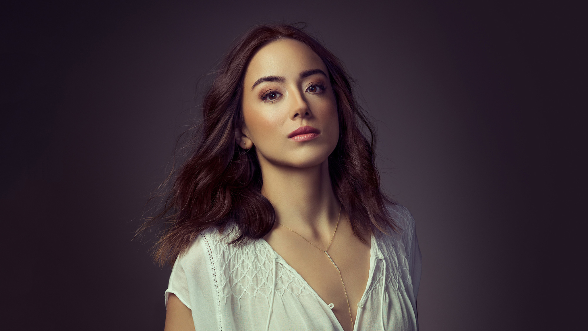 chloe-bennet-for-emmy-magazine-dq.jpg