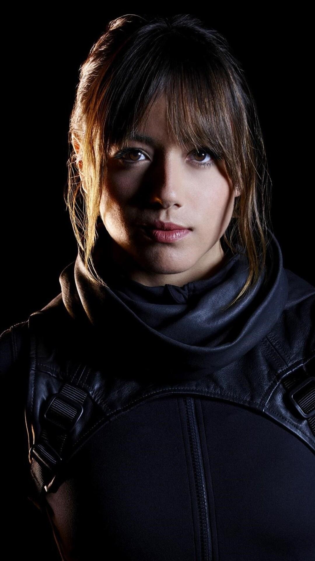 chloe-bennet-in-agent-of-shield.jpg