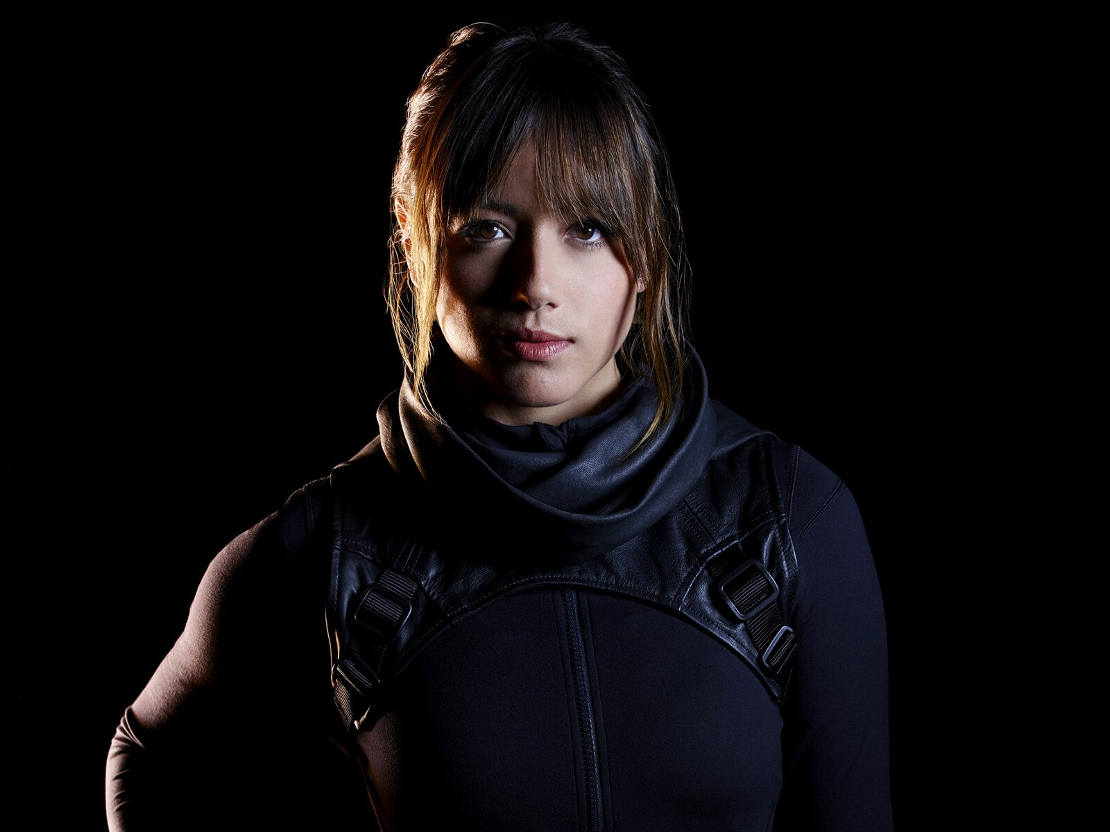chloe-bennet-in-agent-of-shield.jpg