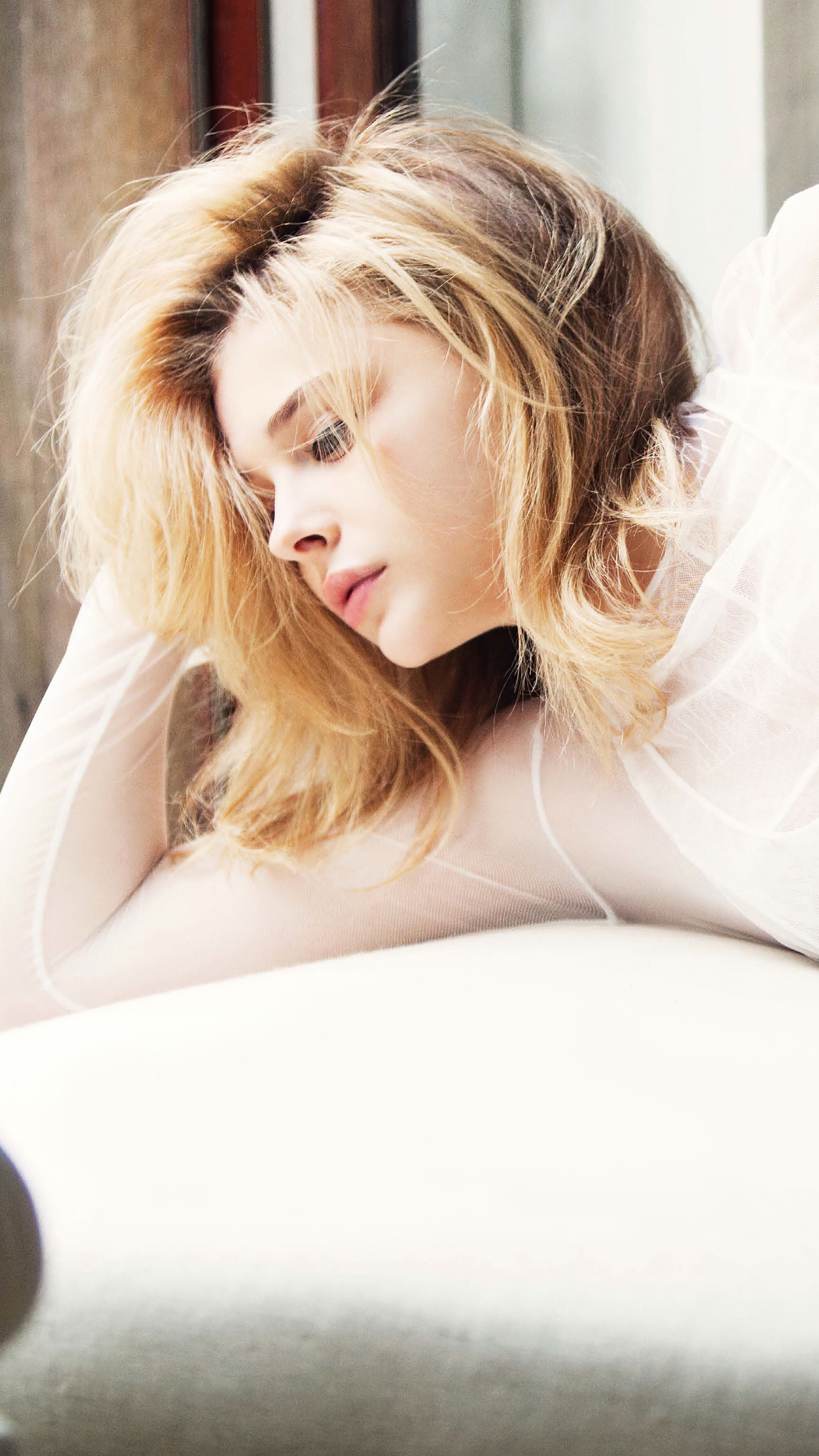 chloe-grace-marie-claire-photoshoot-4k-mv.jpg