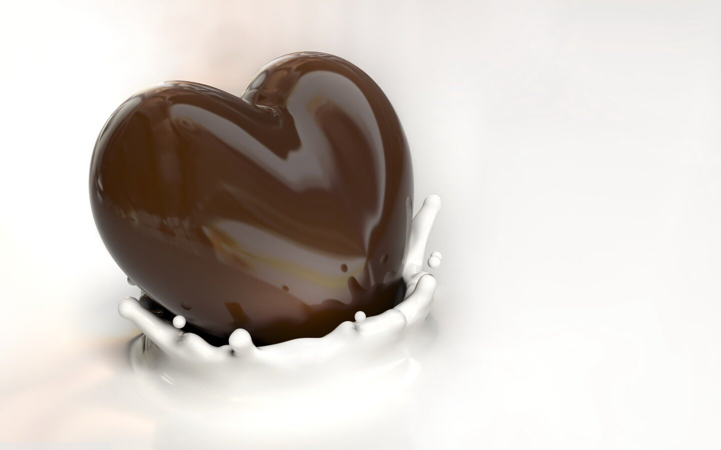 chocolate-love-wide.jpg