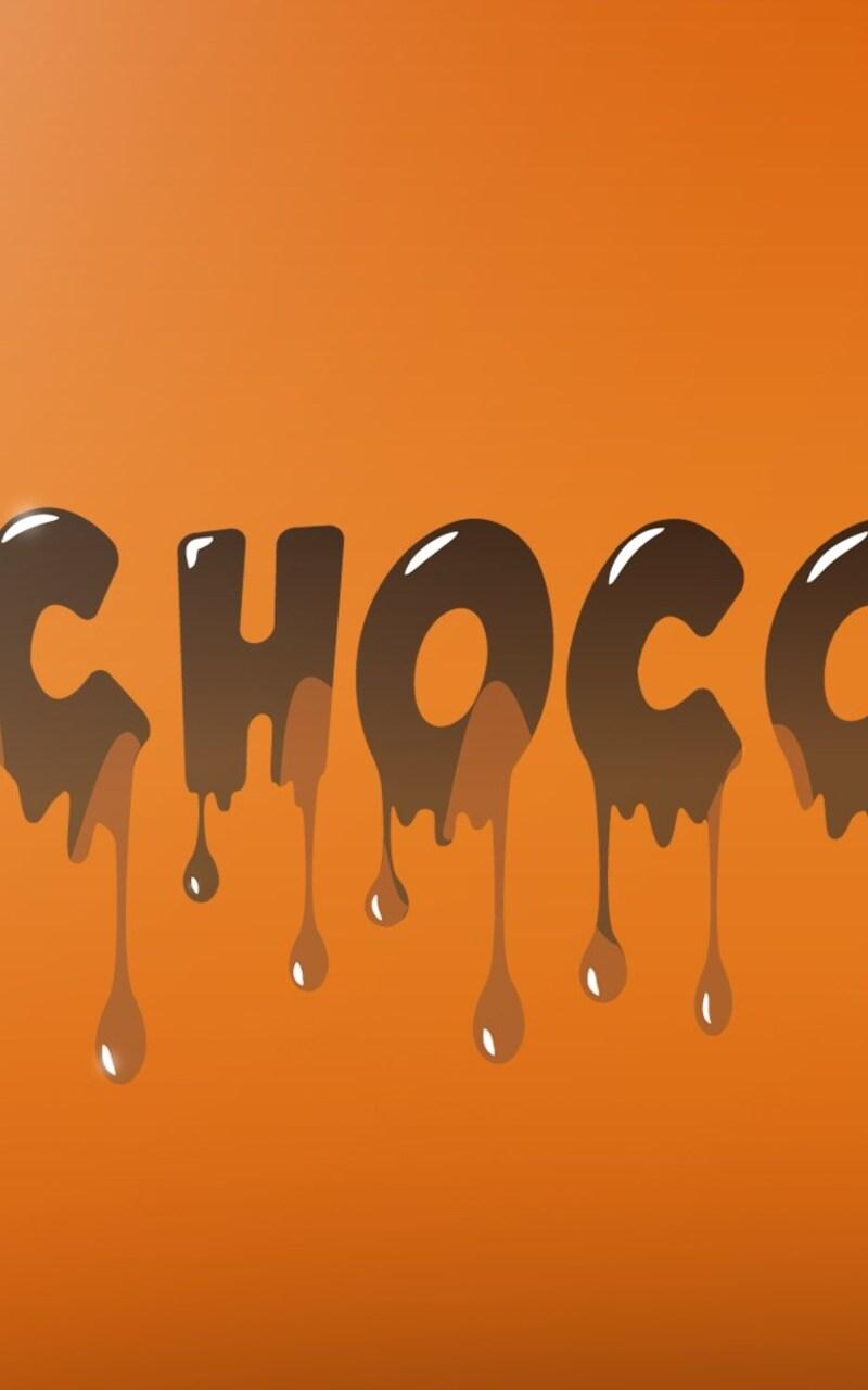 chocolate-material-design-qhd.jpg
