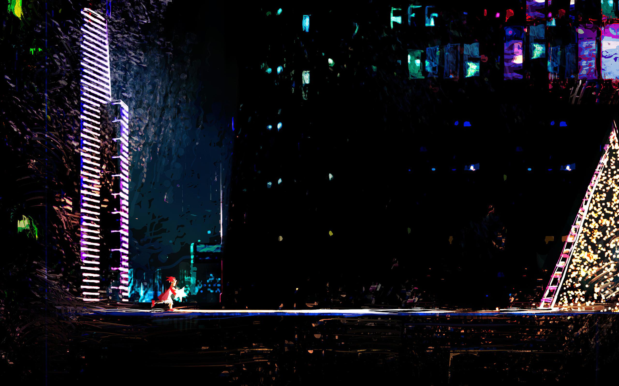 christmas-2020-celebrations-digital-art-4k-bo.jpg