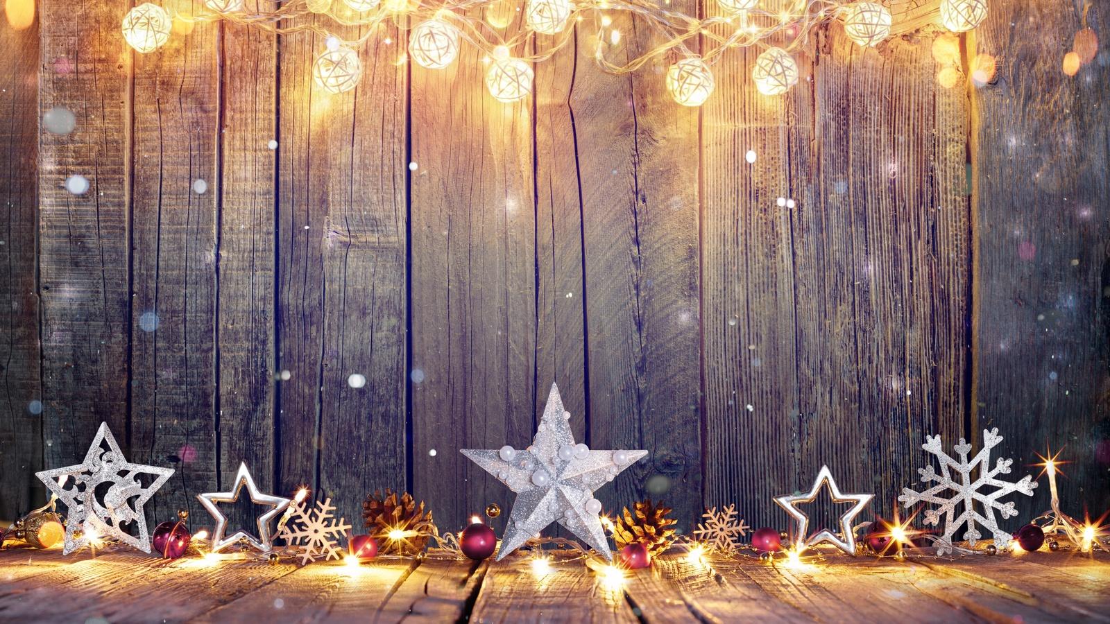 christmas-4k-new.jpg