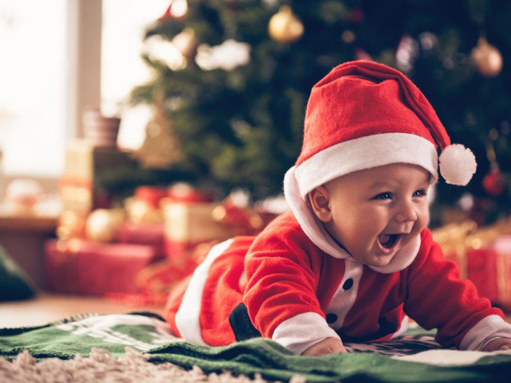 christmas-baby-santa-outfit-dx.jpg