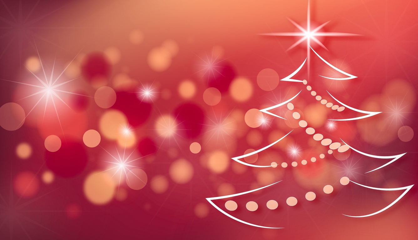 Christmas Backgrounds Hd.1336x768 Christmas Background 4k Laptop Hd Hd 4k Wallpapers
