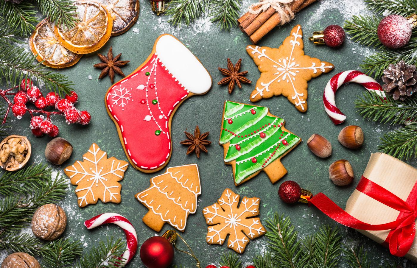 christmas-bakery-sy.jpg