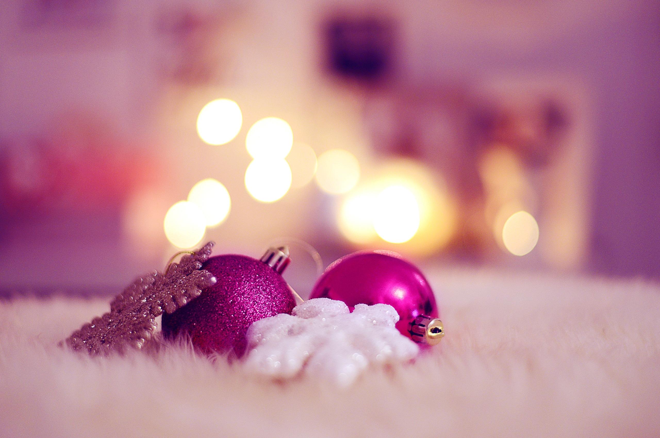 Simple Wallpaper Christmas Chromebook - christmas-bells-ultra-hd-5k-os-2560x1700  Best Photo Reference_249369 .jpg