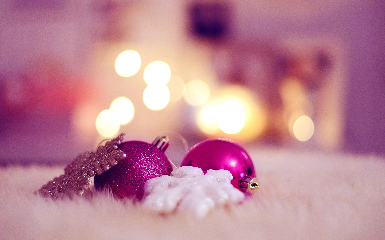 christmas-bells-ultra-hd-5k-os.jpg