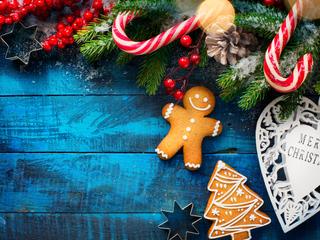 christmas-berry-cookies-branches-n2.jpg