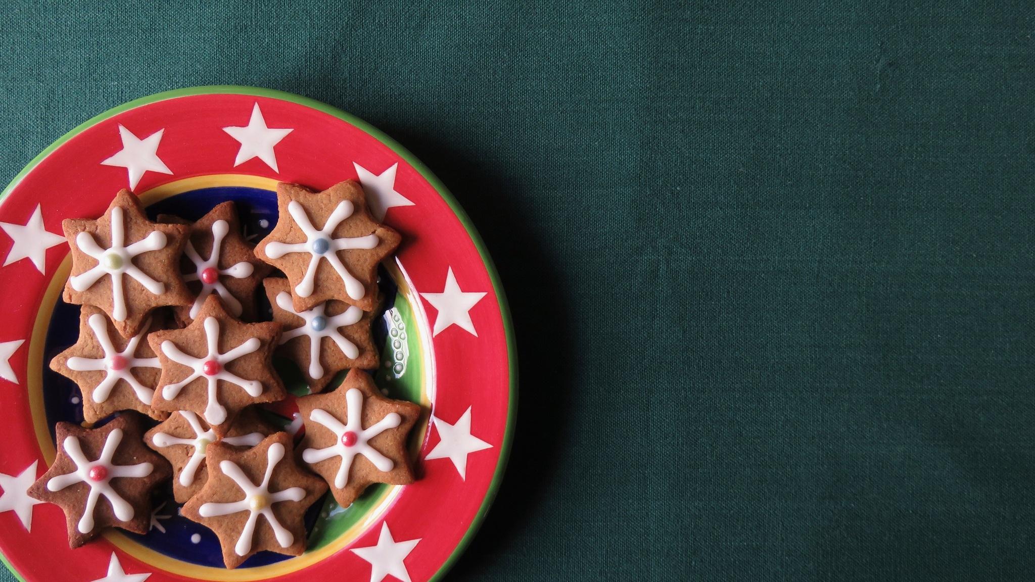 christmas-cookies-jn.jpg