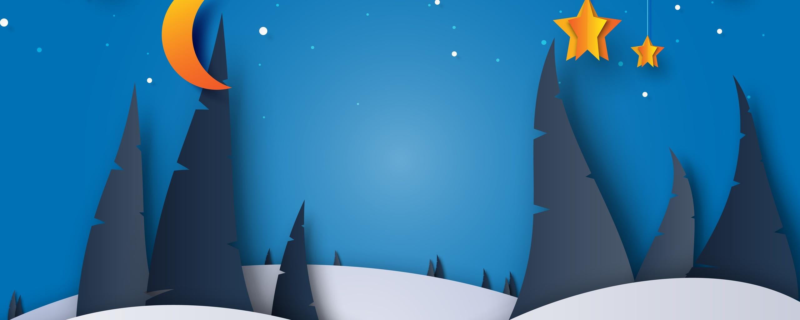 christmas-digital-art-5k-8b.jpg