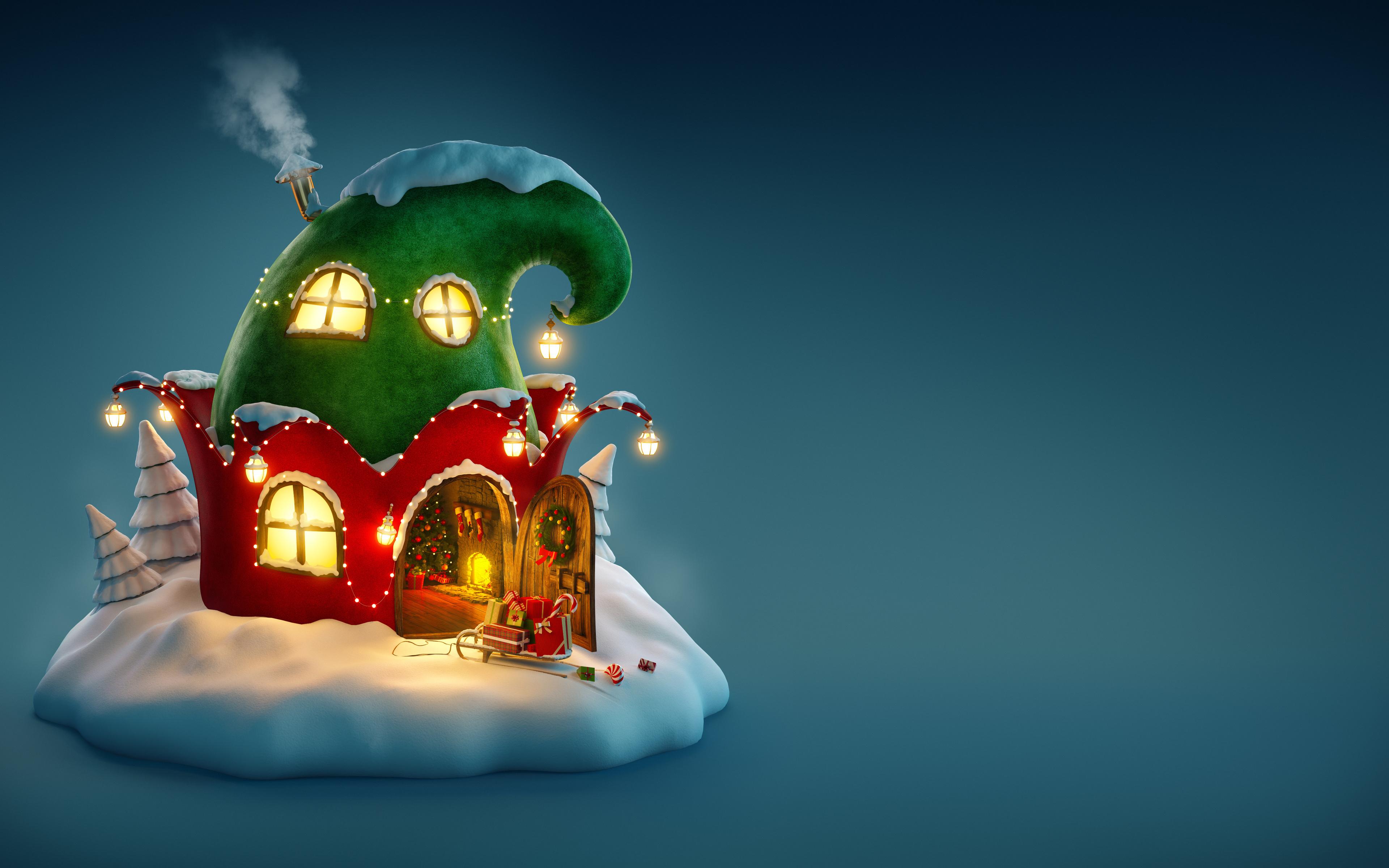 christmas-fairy-house-4k-to.jpg