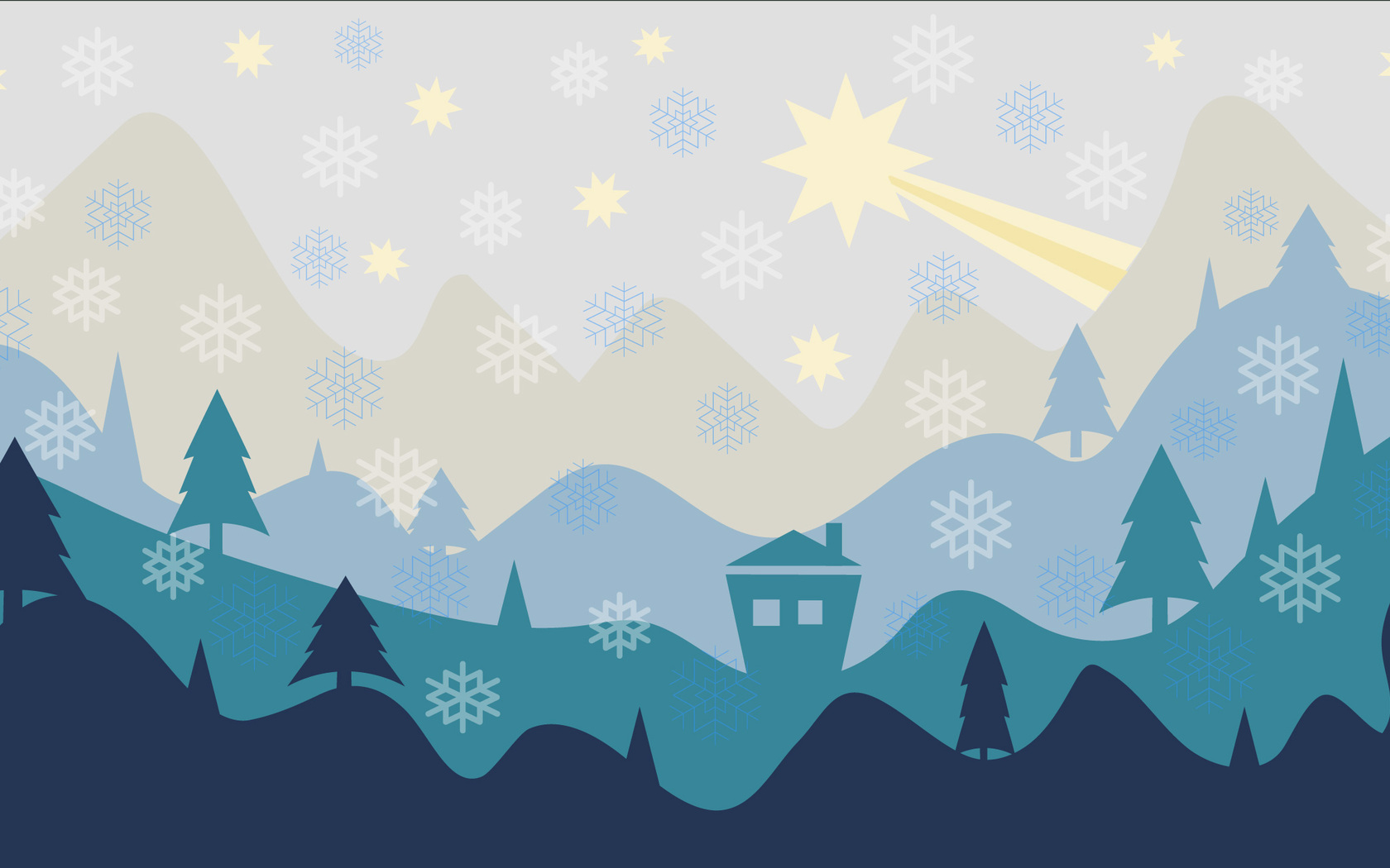 christmas-flat-design-background-pa.jpg