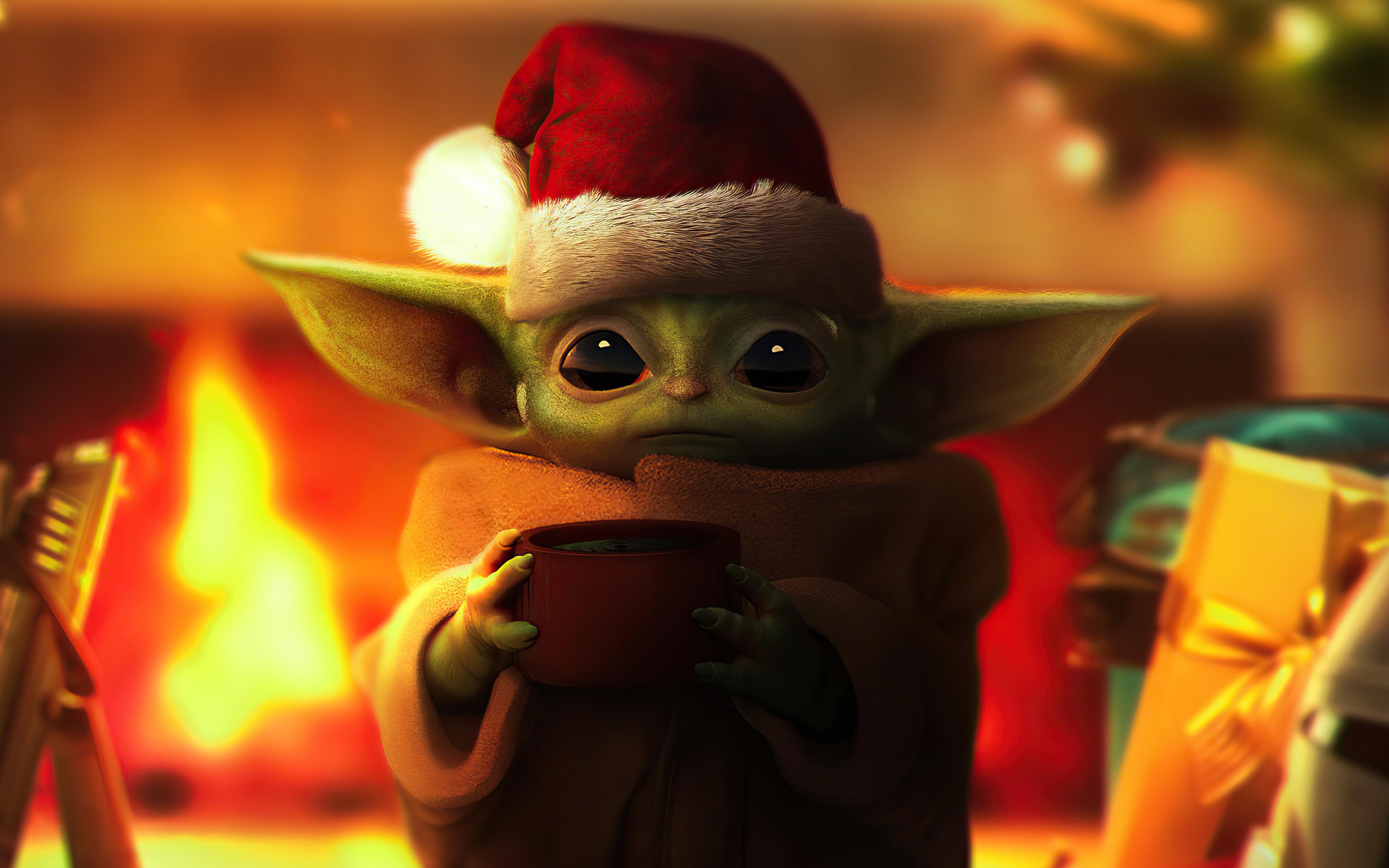 christmas-grogu-5k-ey.jpg