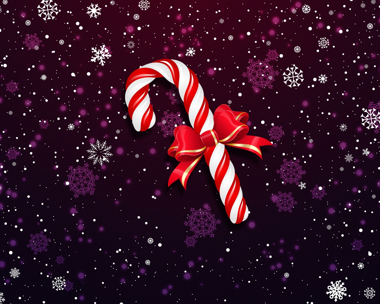 christmas-lollipop-bowknot-dz.jpg
