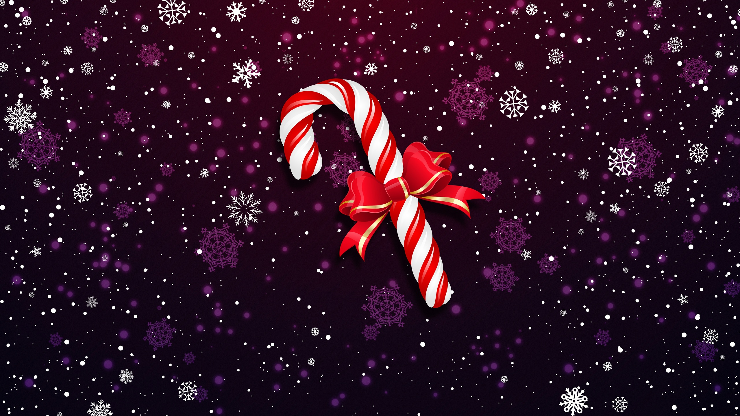 christmas-lollipop-bowknot-dz.jpg