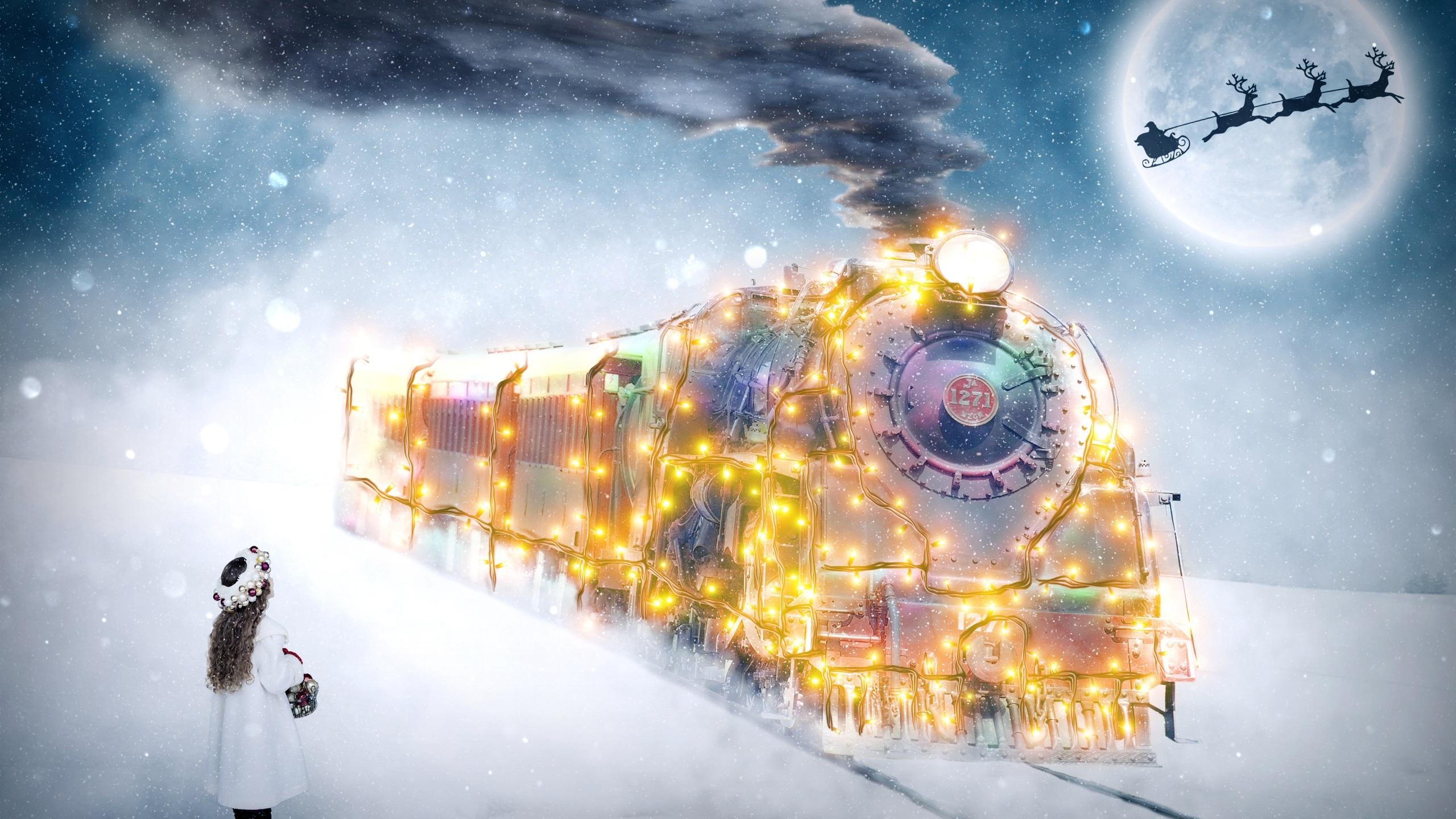 christmas-motif-train-children-1e.jpg