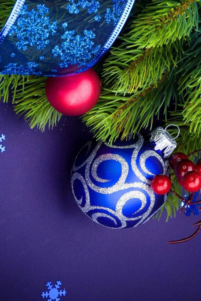 christmas-ornaments-4k-ap.jpg