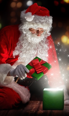 christmas-santa-claus-opening-gifts-1z.jpg