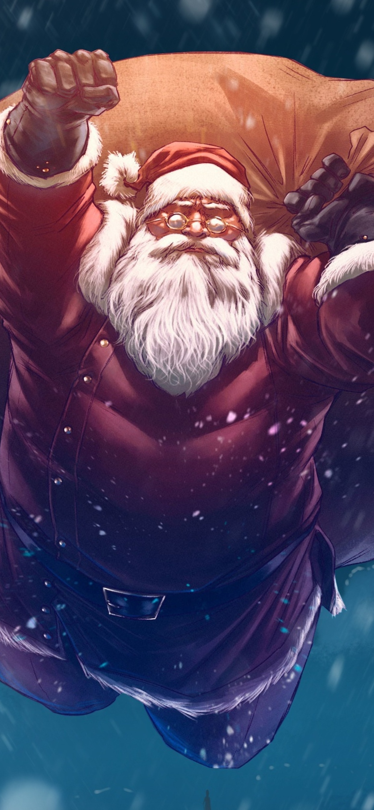 christmas-santa-digital-art-2e.jpg