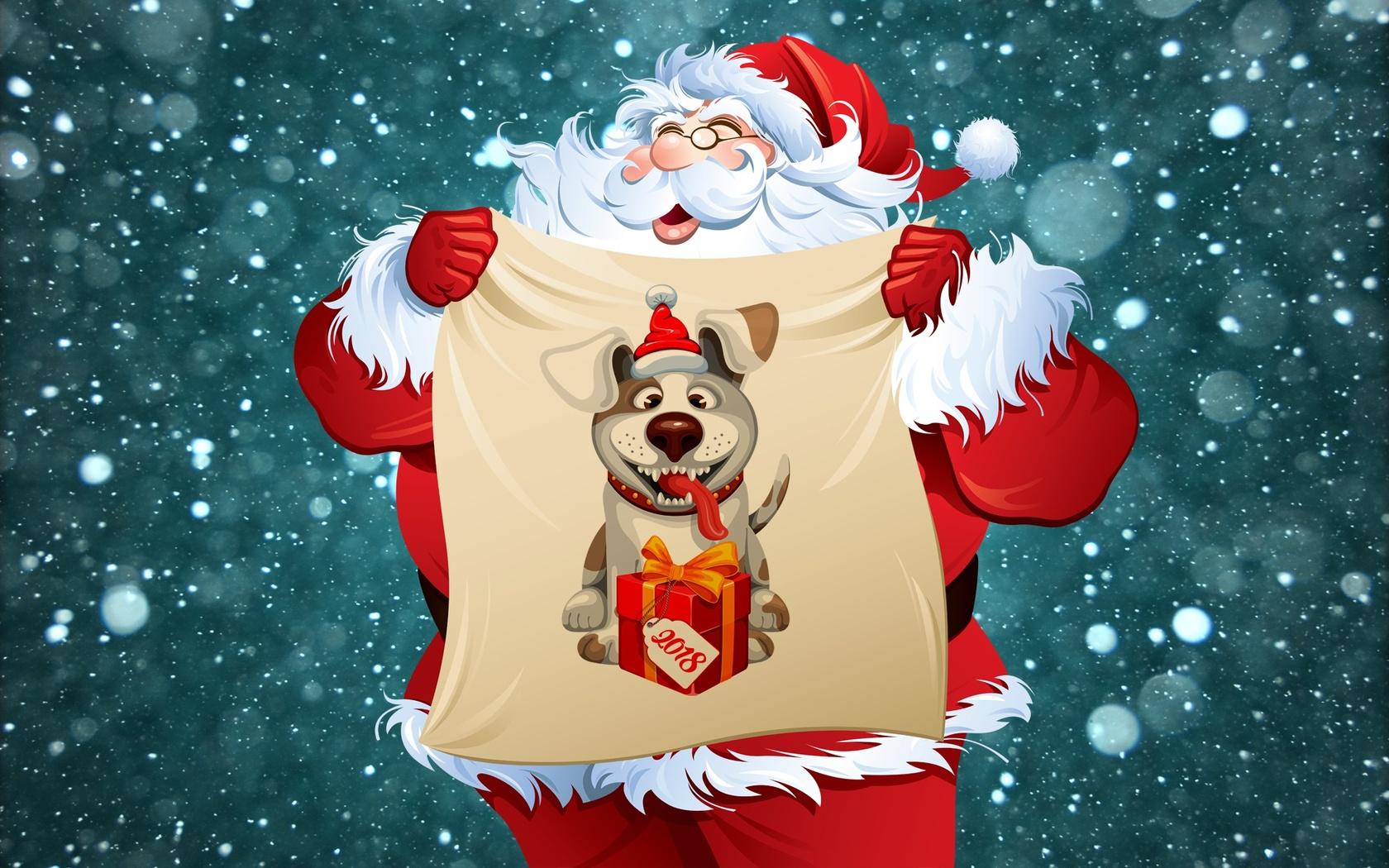 christmas-santa-dog-painting-2018-ai.jpg