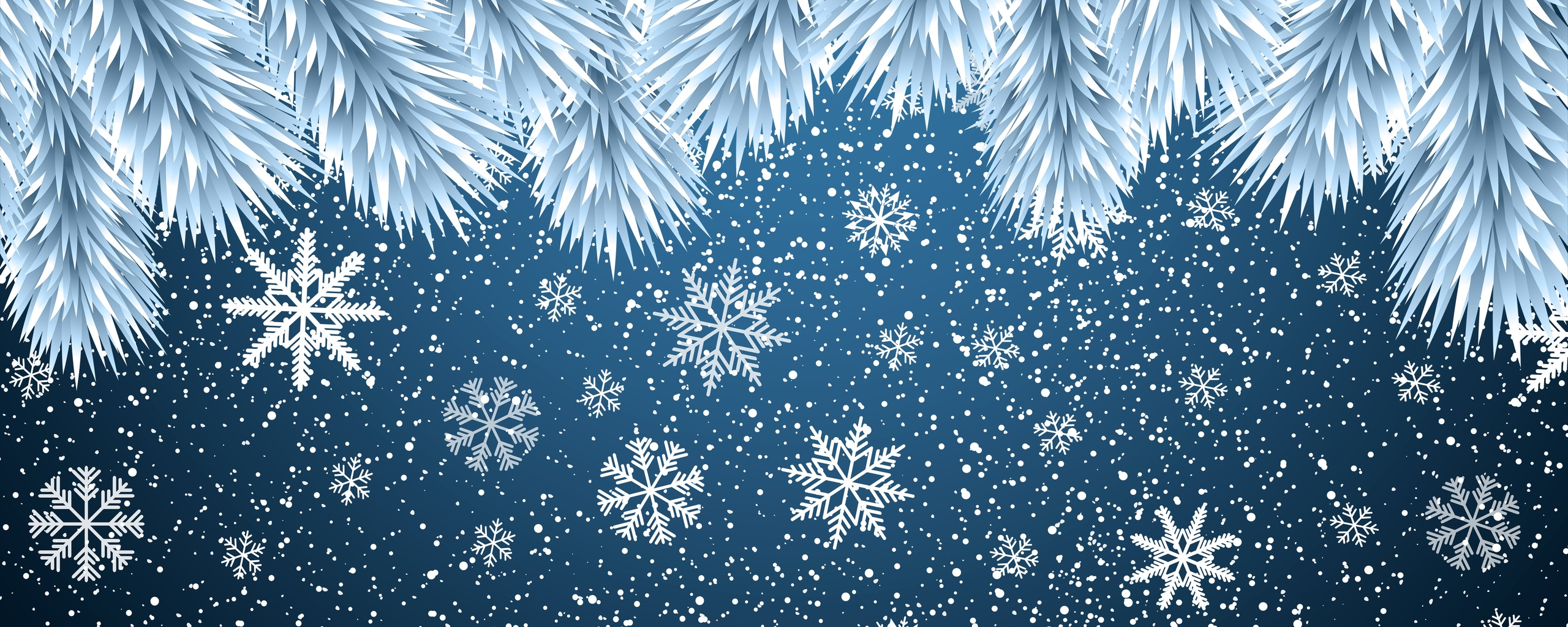 christmas-snowflakes-background-8k-b5.jpg