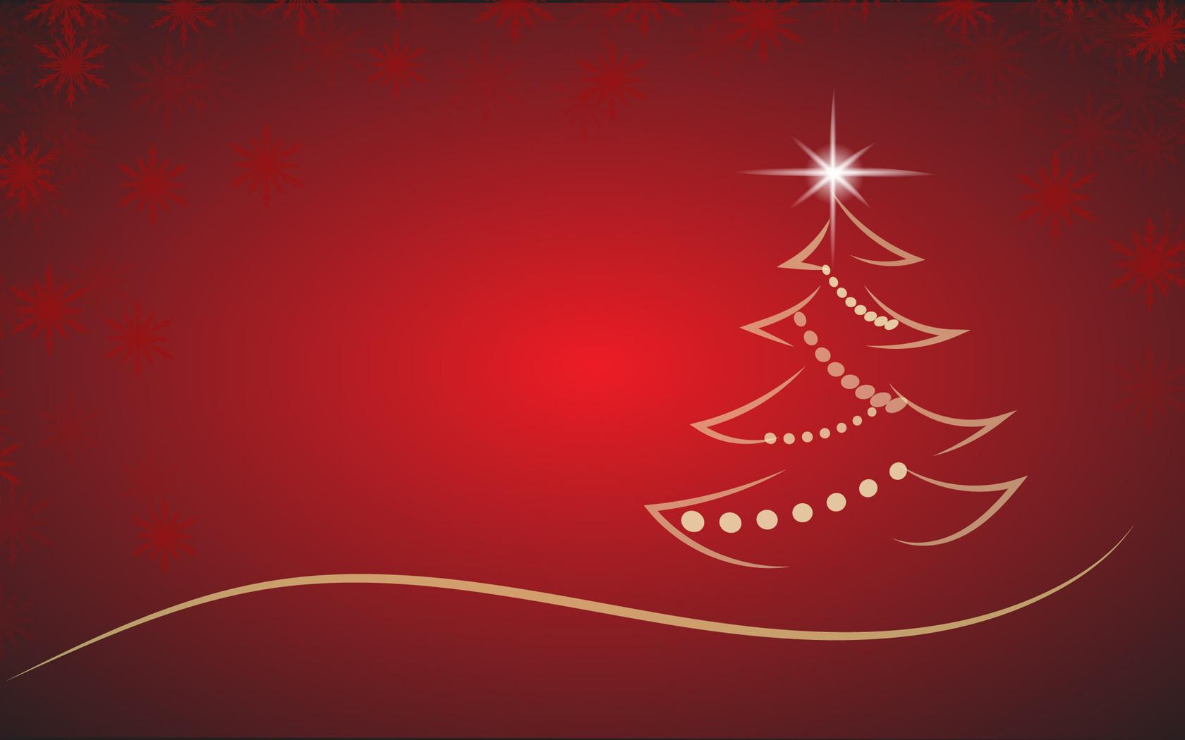 christmas-tree-background-uk.jpg