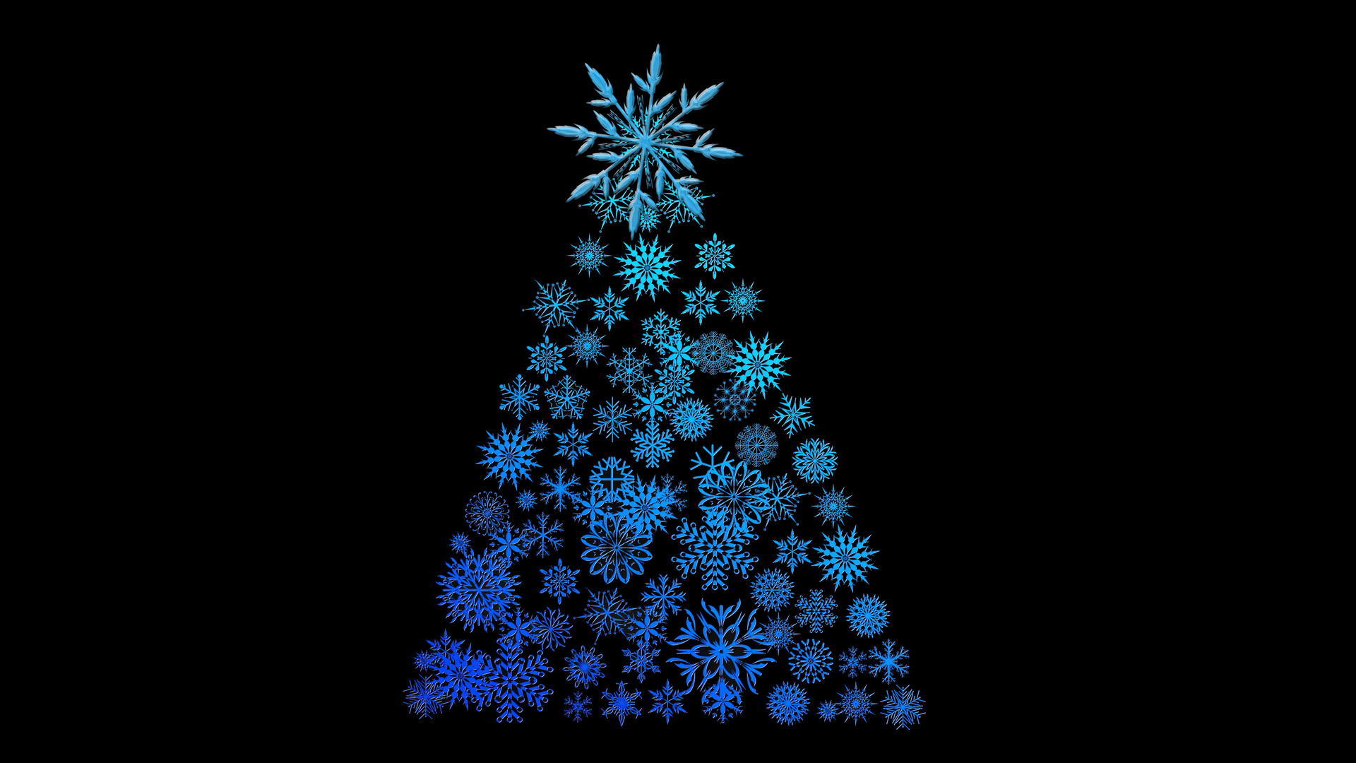 christmas-tree-digital-art-f5.jpg