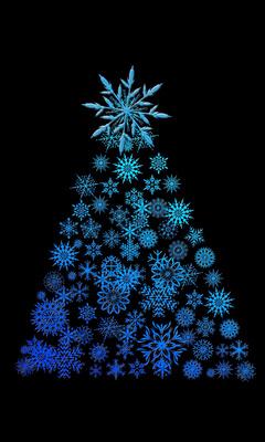 christmas-tree-digital-art-f5.jpg