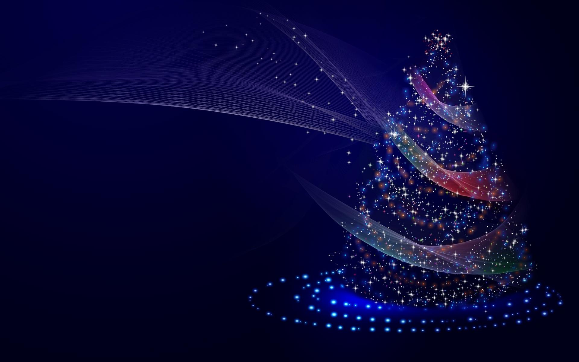 christmas-tree-illustrations-vx.jpg