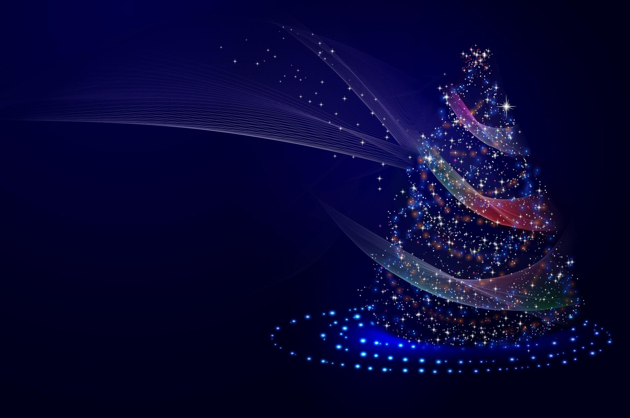 Top Wallpaper Christmas Chromebook - christmas-tree-illustrations-vx-2560x1700  2018_23488 .jpg