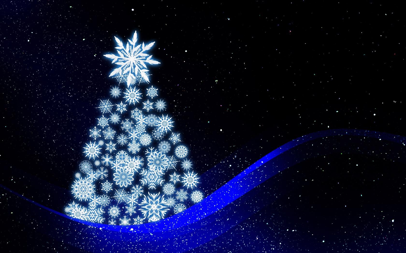 christmas-tree-lights-illustrations-1w.jpg