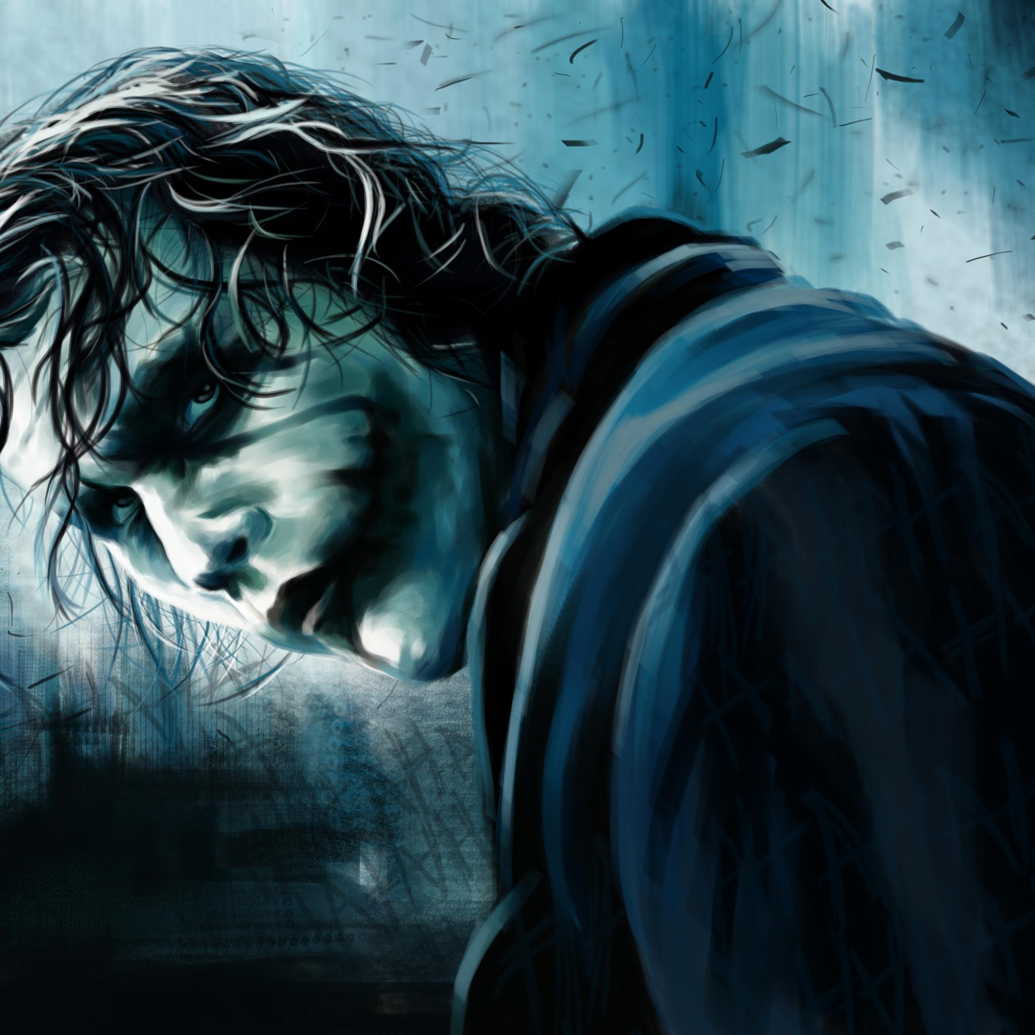 christopher-nolan-joker-art-ob.jpg