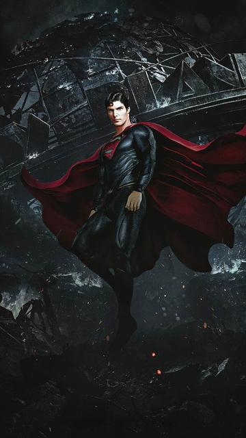 christopher-reeve-as-superman-11.jpg