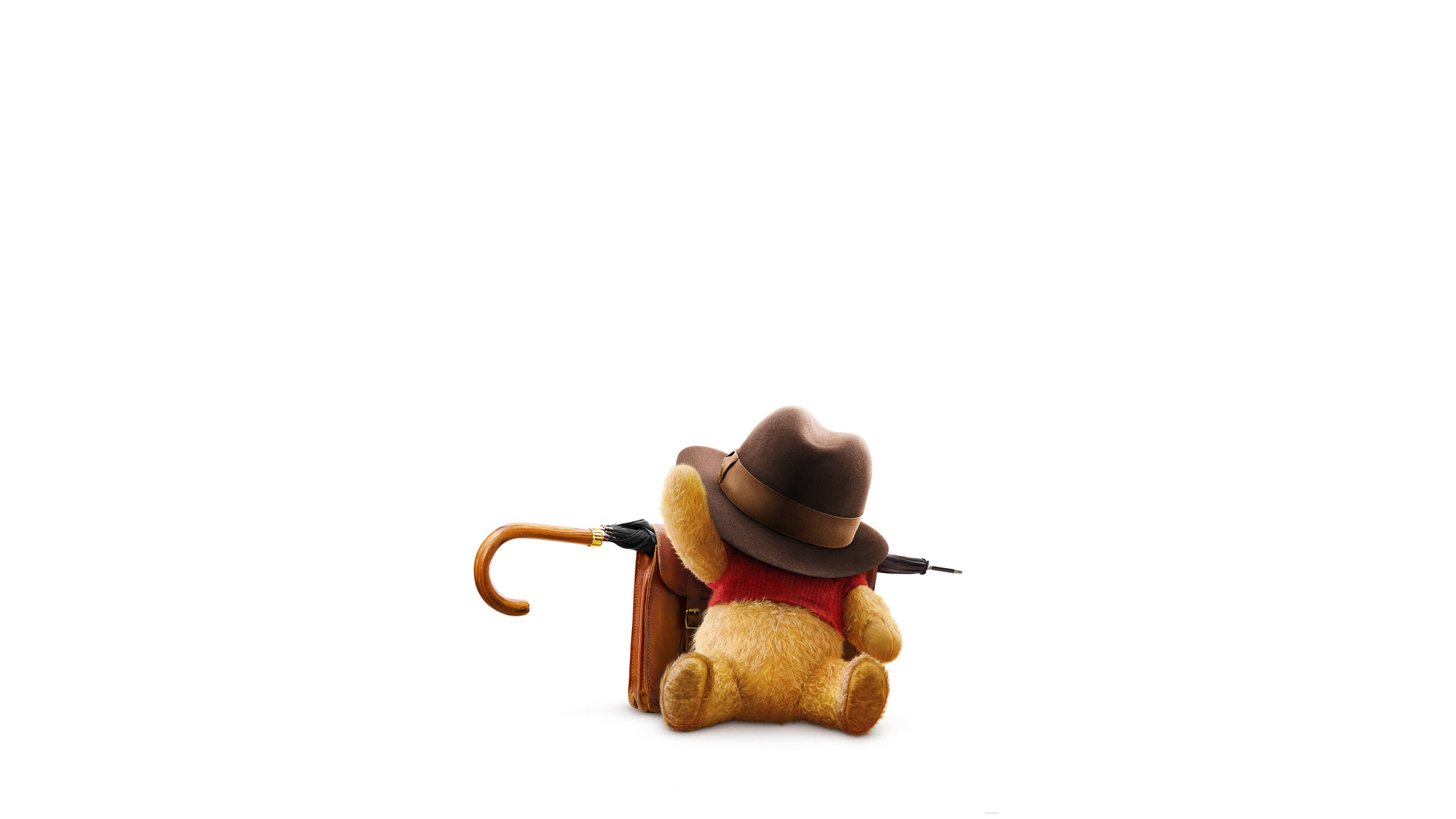 2048x1152 christopher robin 2018 movie winnie the pooh poster 4k christopher robin 2018 movie winnie the pooh poster voltagebd Image collections