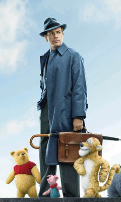 christopher-robin-movie-poster-ri.jpg