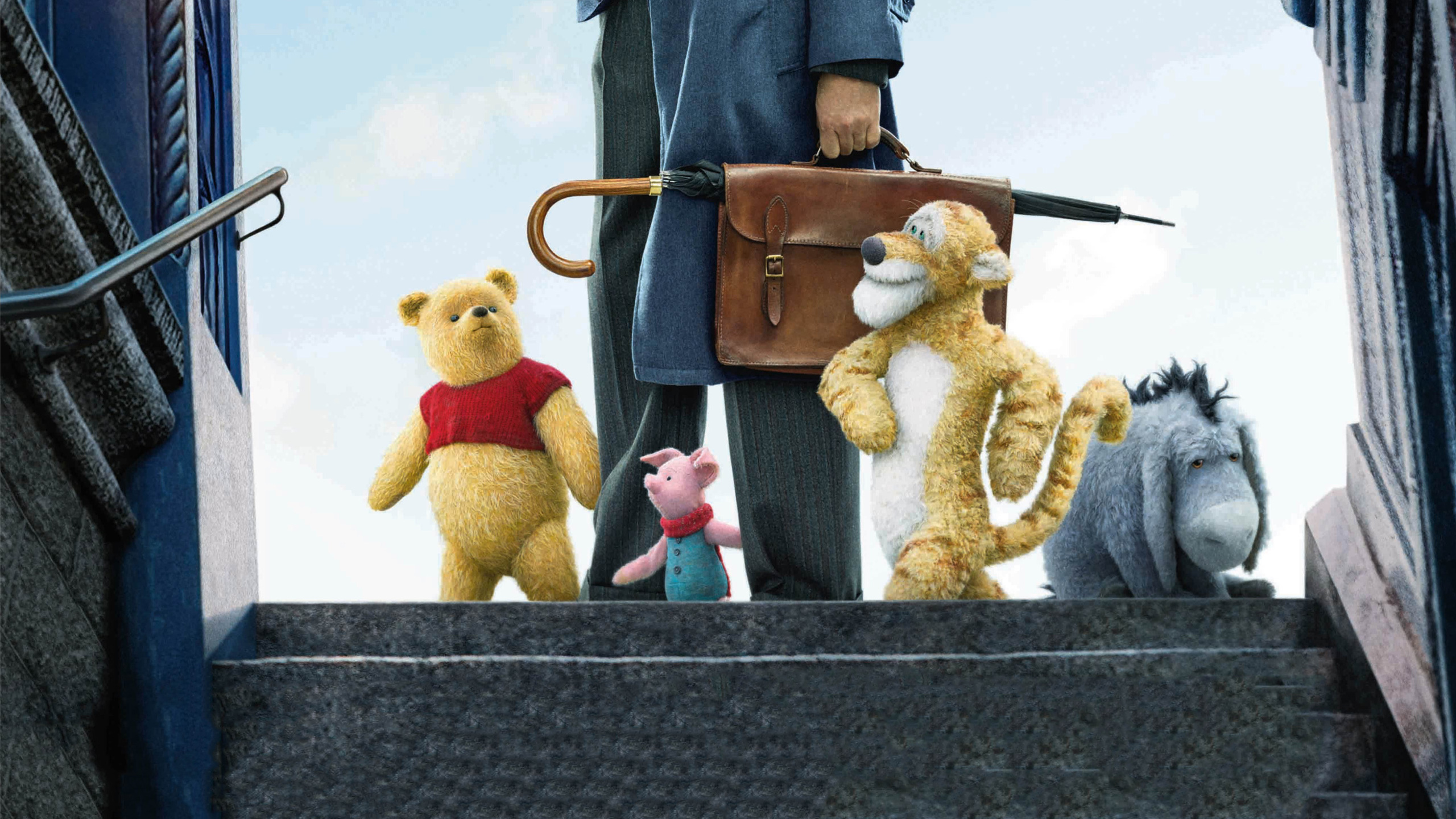 christopher-robin-movie-poster-ri.jpg