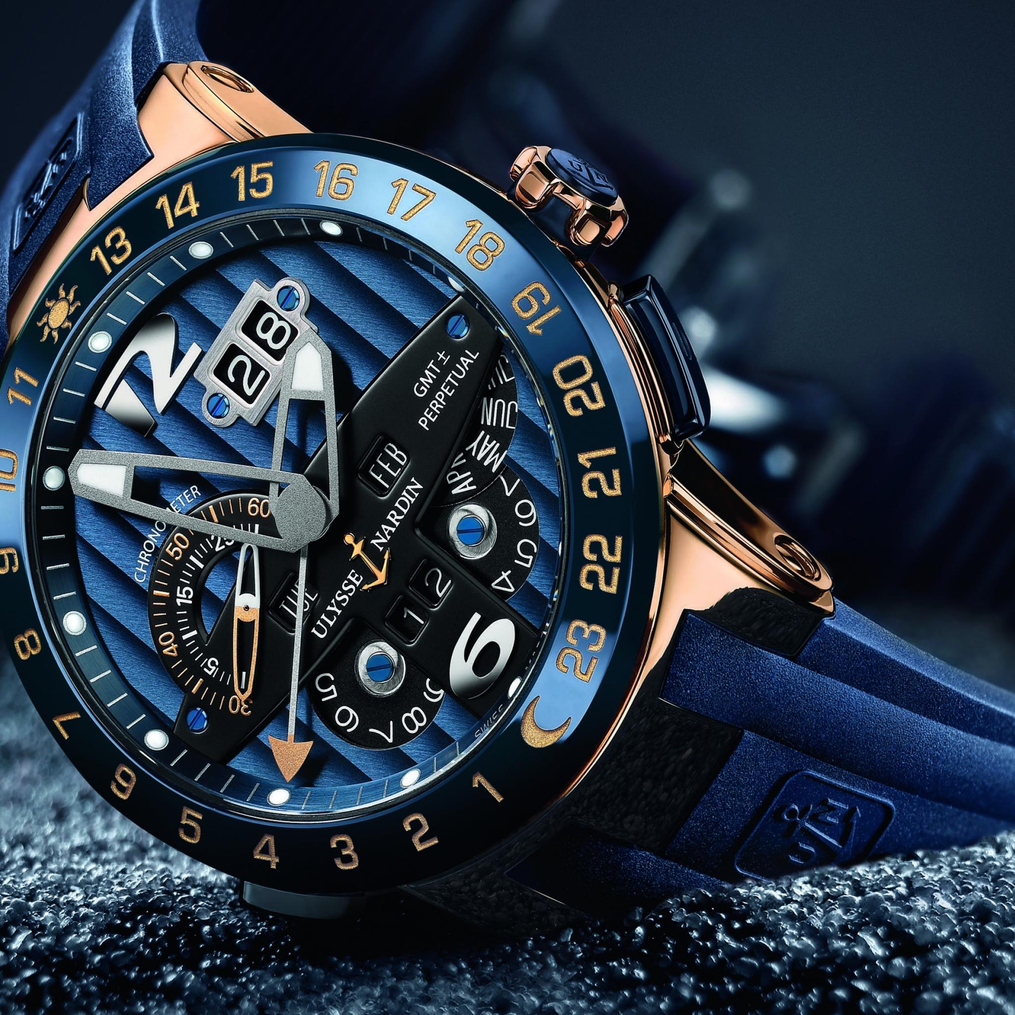 chronometer-wristwach.jpg