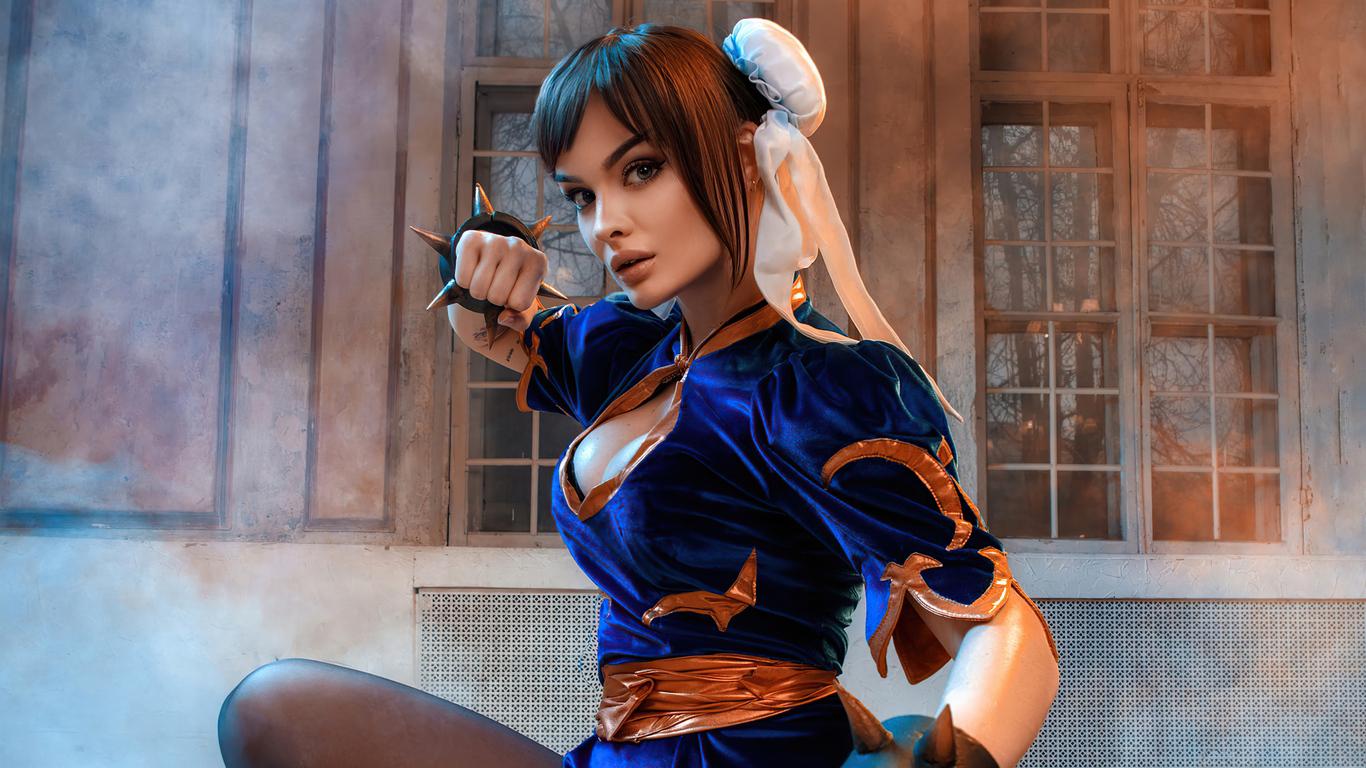 chun-li-from-the-street-fighter-cosplay-5k-s1.jpg