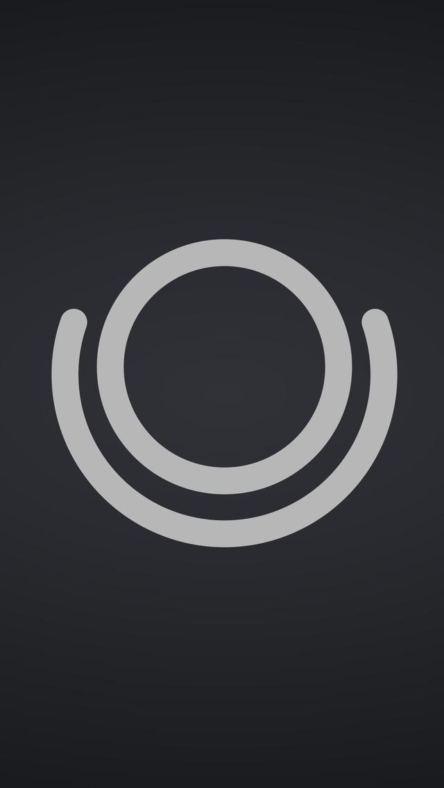 circle-black-minimalism-4k-hm.jpg