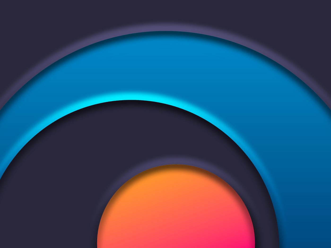 circle-chakra-abstract-8k-jy.jpg