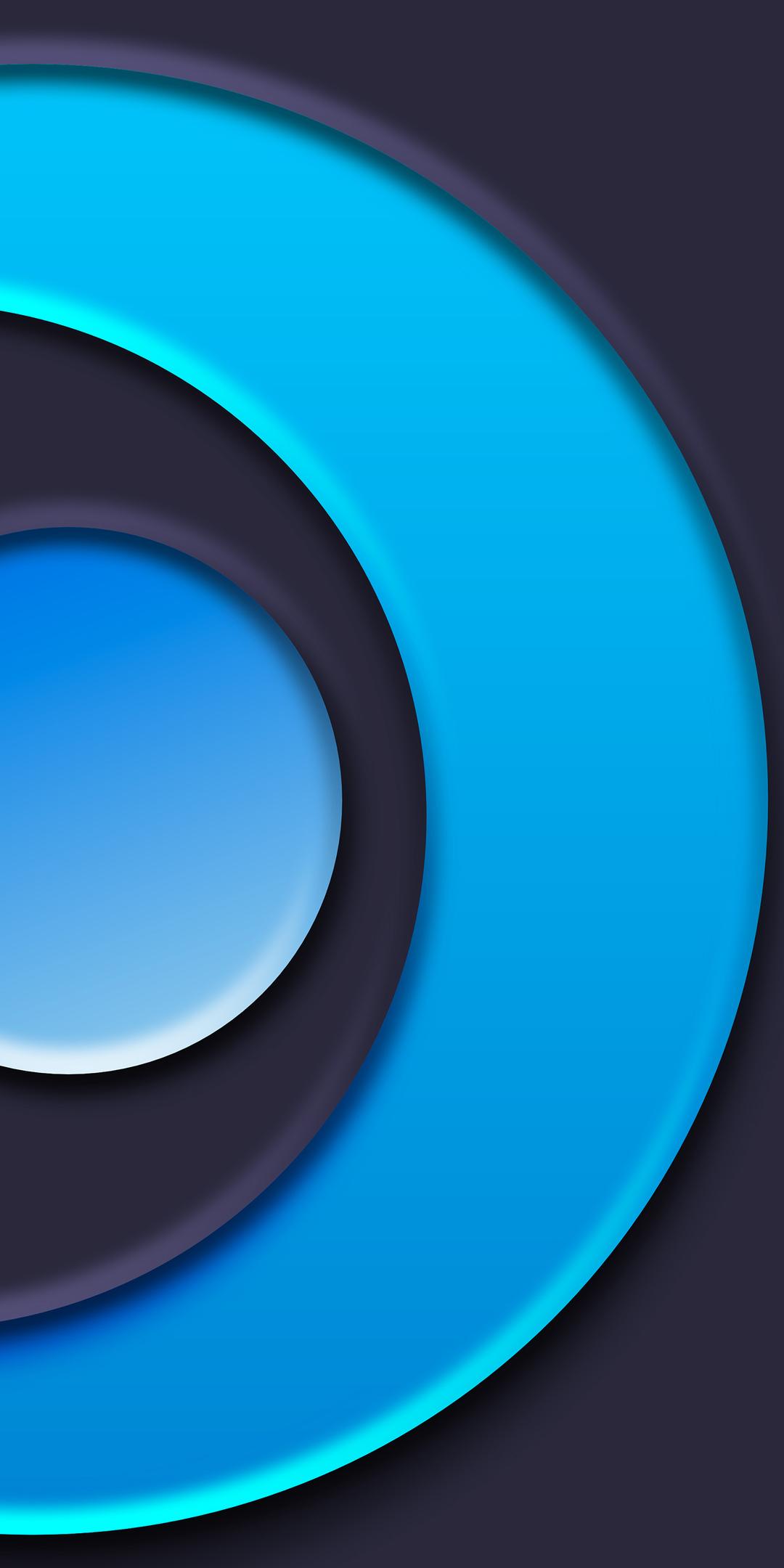 circle-chakras-8k-k5.jpg