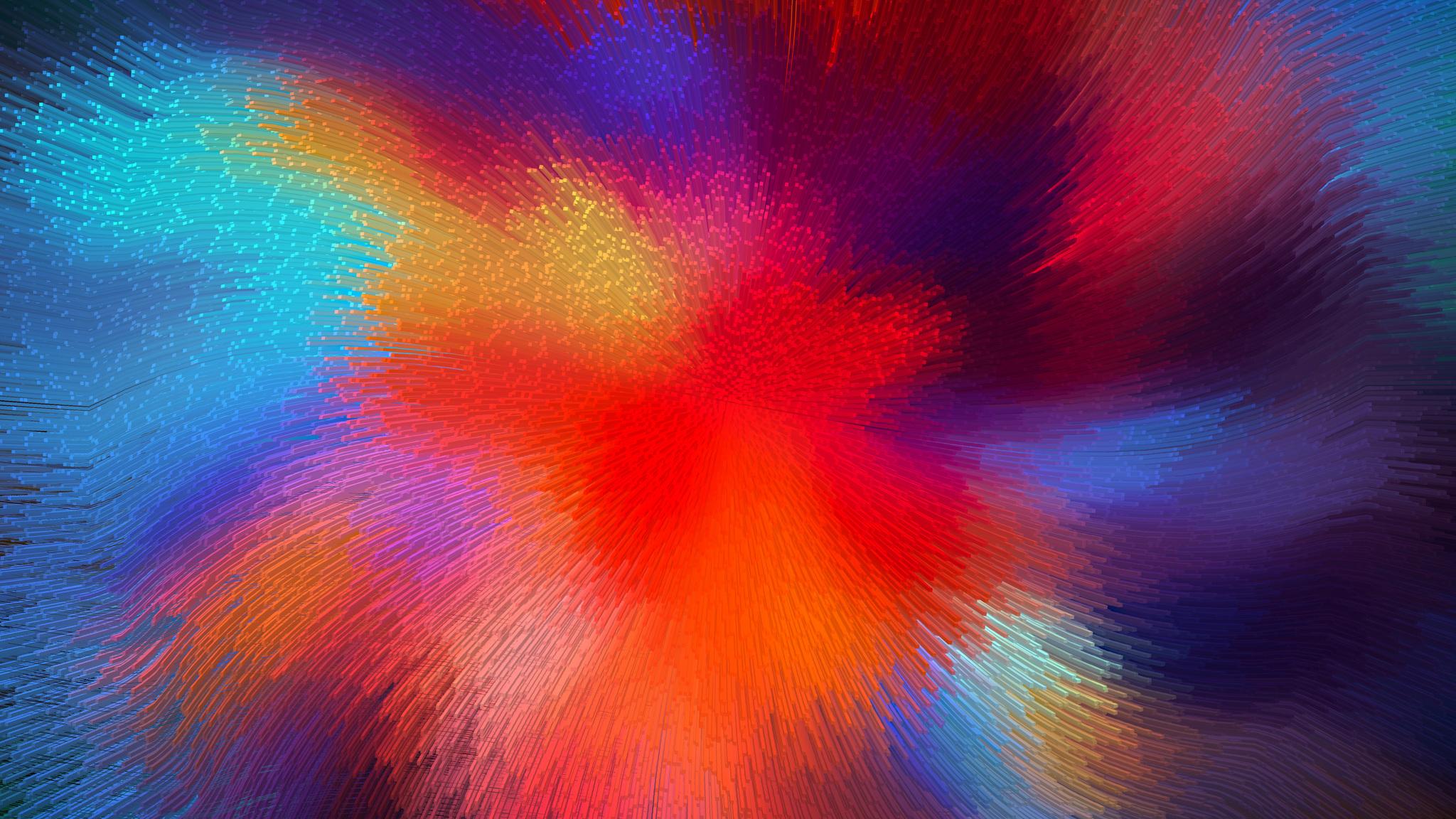 circle-colorful-wave-abstract-5k-1c.jpg